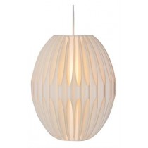 Josefine lampe pendel small