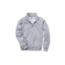 Carhartt sweatshirt cip mock neck-20