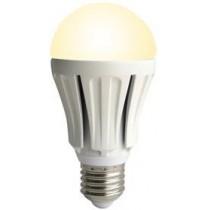 LED pære E27 (60W)-20