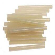 Limstifter 11,2 mm x 100 5 stk.-20