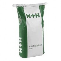 H+H Multiplade lim 5 kg-20