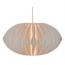 Maria lampe Large-20