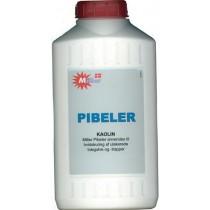 Pibeler Kaolin 650 gr.-20