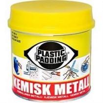 Kemisk Metal 920g-20