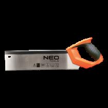 Rygsav NEO-20