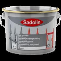 Sadolin Rust grunder til stålkonstruktioner-20