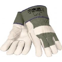 termo handske i skind