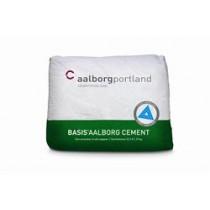 Aalborg Portland basis Cement 25 kg-20