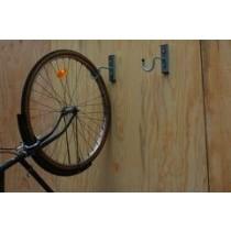 Cykelholder lodret-20