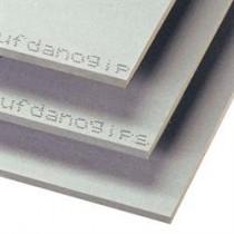 Gryproc Gipsplade 13x900x2500-20