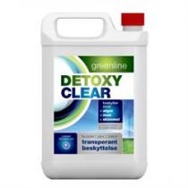 Detoxy Clear 5 L-20