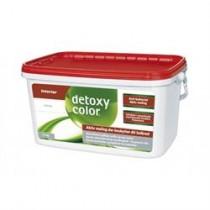 Detoxy Color 7,5 kg-20