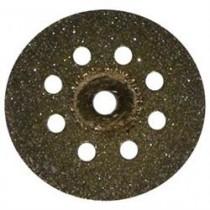 Proxxon diamanteret skæreskive til MICRO-Cutter MIC-20