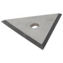 Ekstra blad til trekantsskraber-20
