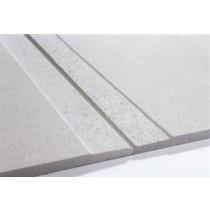Fermacell fibergipsplade 15x900x2500mm skarbkantet-20