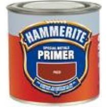 Hammerite Primer rød-20