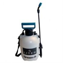 Havesprøjte m/pumpe5L-20
