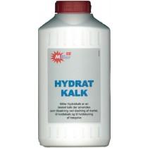 Hydratkalk 700 gr.-20