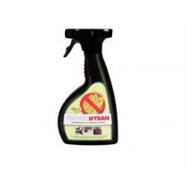 Protox Hysan 0,5 L spray-20