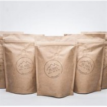 Beans Kaffe fra Himalaya 250g-20