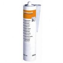 Fermacell klæbefuge 310 ml-20