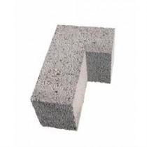 Leca termhjørne flex 25x19x39-20