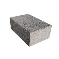 Letklinke blok lecablokke 15x19x49-20