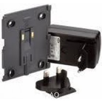 living eco type 014G0261 NSU strømforsyning til Da-20