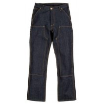 Carhartt Double Front Logger Jeans-20