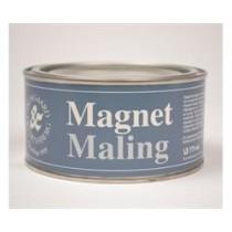Magnetmaling 0,5 l-20