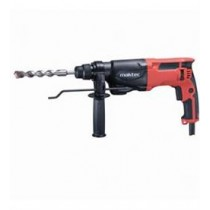 Maktec Borehammer SDS plus MT870-20