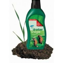 Bayer Mod snegle 1 kg-20