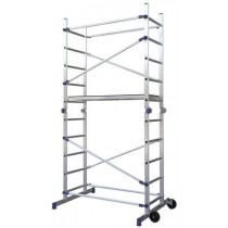 Multistillads Fleksibelt 3,8 meter-20