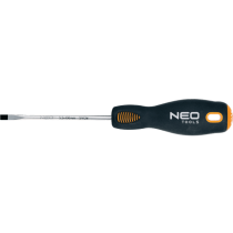 NEO Skruetrækker-20