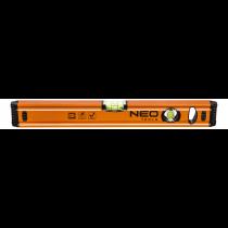 Vaterpas 80 cm fra NEO-20