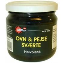 Ovn and Pejse sværte-20