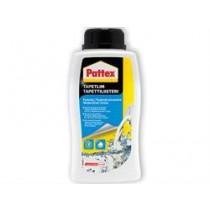 Pattex tapetlim-20