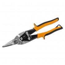 Neo værktøj
