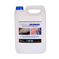 Protox Skimmel 2,5 liter-20
