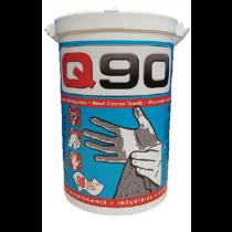 Q90 renseservietter-20