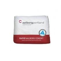 Rapid cement aalborg portland 25 kg-20