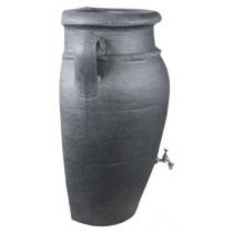 """Regnvandsbeholder """"antik""""-20"""