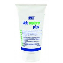 deb restore plus-20