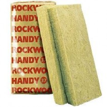 Rockwool flexibatts 120x570x980mm-20