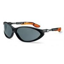 Sikkerhedsbrille fra Uvex-20