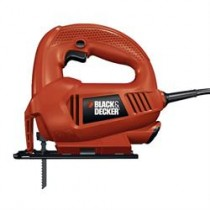 Stiksav KS500 Black and Decker-20