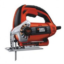 stiksav black+Decker