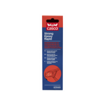 Strong Epoxy Rapid Casco-20