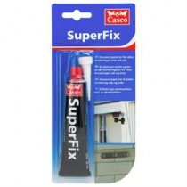 SuperFix 3890, 3891, 3892 Casco (40 ml.)-20