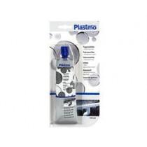 Plastmo tagrendelim 150ml-20